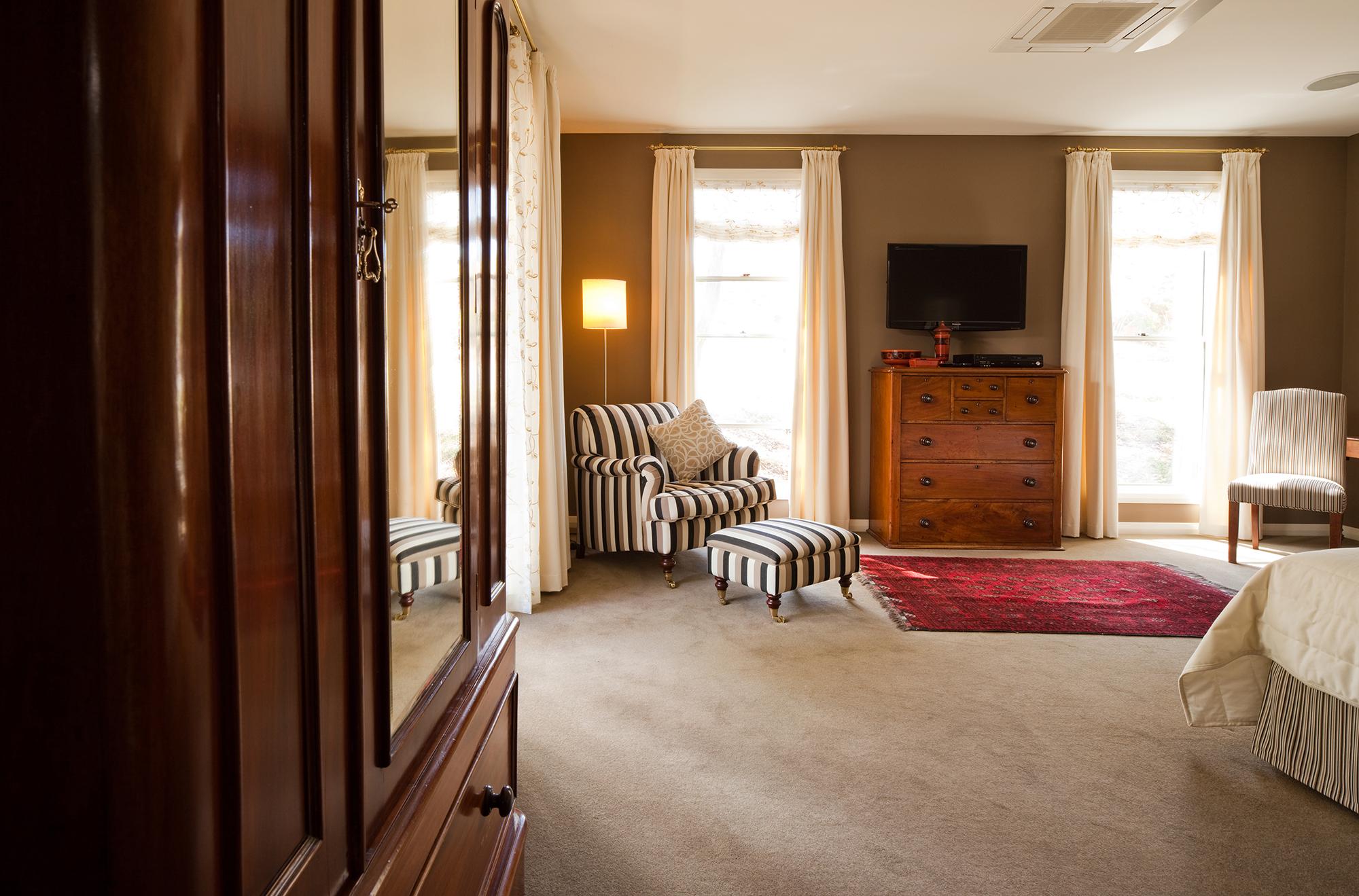 Mocha Room 110214_THORNPARK_014-web